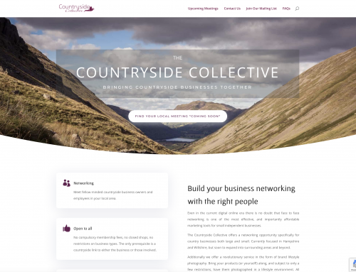 Countryside Collective