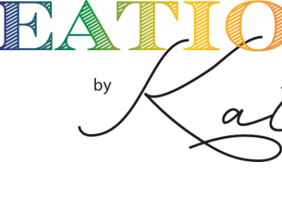 creations-by-katie-logo300h